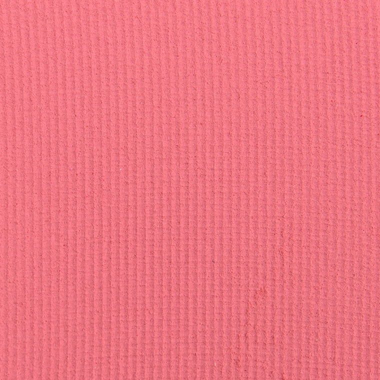 ColourPop Island Tune Pressed Powder Pigment