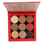 ColourPop Lucky Ox 9-Pan Curated Shadow Palette