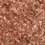 ColourPop Meteor Shower Pressed Glitter