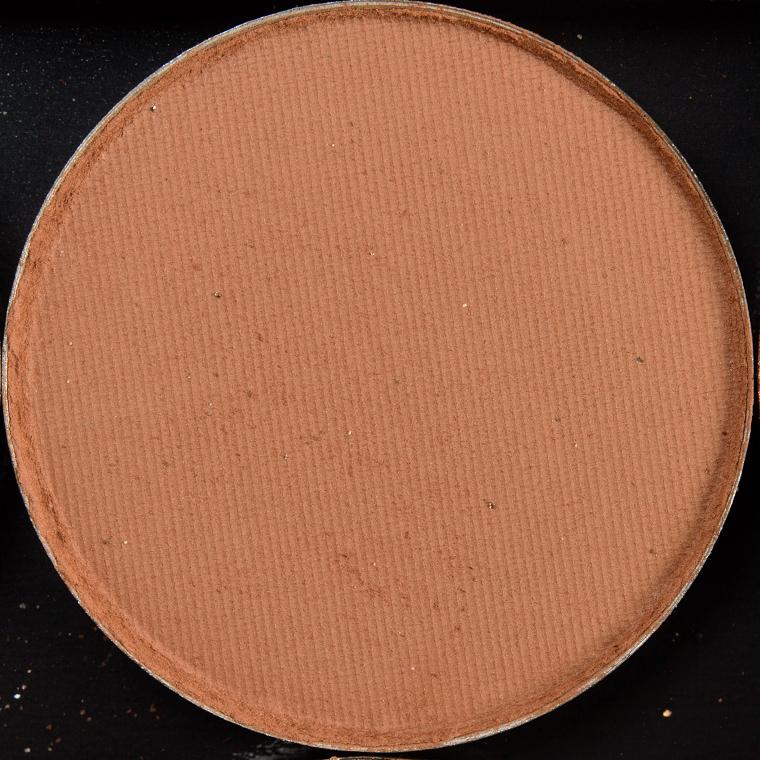ColourPop Pink Slip Pressed Powder Shadow