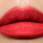 ColourPop Red Pocket Lippie Stix