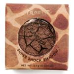 ColourPop Run Wild Super Shock Shadow