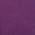 ColourPop Serene Sable Pressed Powder Pigment