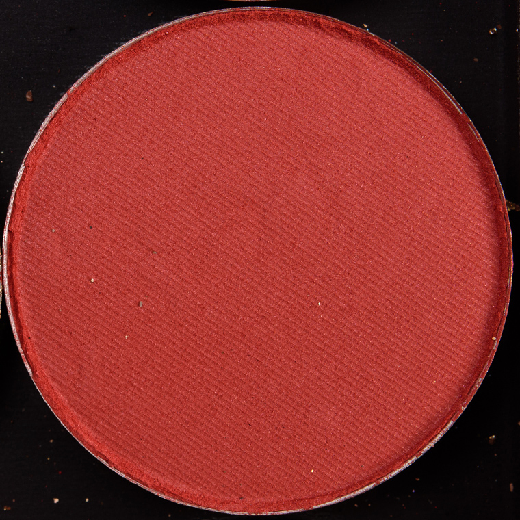 ColourPop Spoiled Pressed Powder Shadow