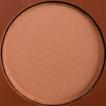 ColourPop Spotted Pressed Powder Shadow
