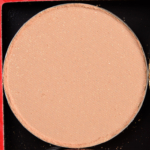 Bare Necessities Palette/ColourPop - Product Image