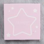 ColourPop Truffle Shuffle Pressed Powder Blush