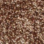 ColourPop Unsung Pressed Glitter