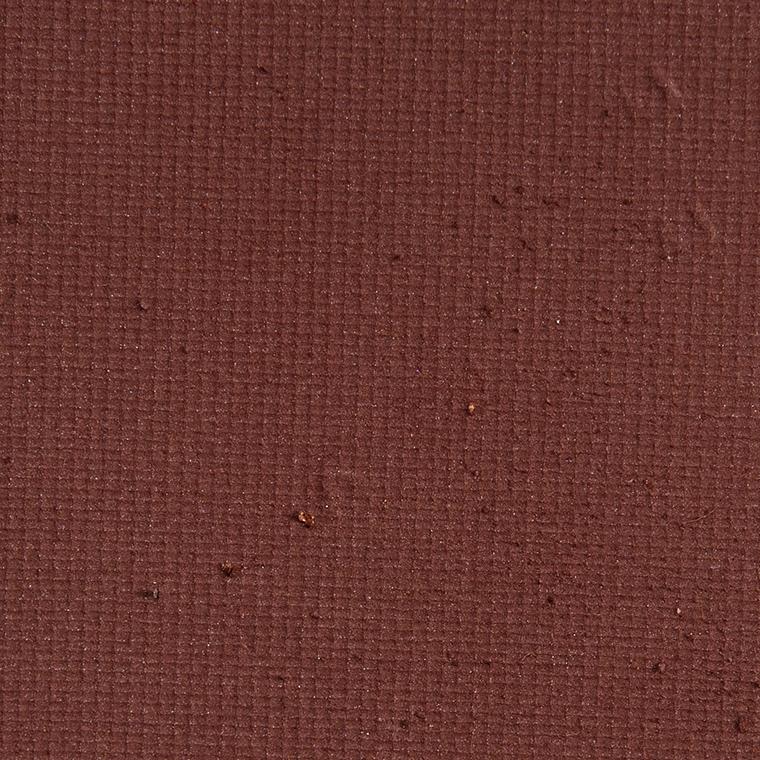 ColourPop Verse Pressed Powder Shadow