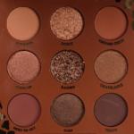 ColourPop Wild Child 9-Pan Pressed Powder Palette