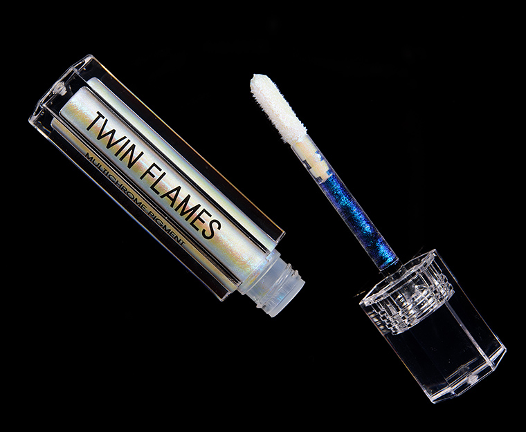 Danessa Myricks Amour Twin Flames Multichrome Pigment