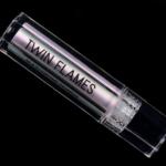 Danessa Myricks Angel Heart Twin Flames Multichrome Pigment