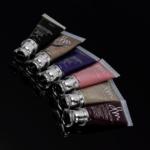 Danessa Myricks Colorfix Swatches (x20)