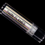 Danessa Myricks Crazy 4 U Twin Flames Multichrome Pigment