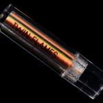 Danessa Myricks Forever Twin Flames Multichrome Pigment