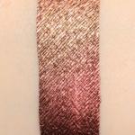 Danessa Myricks Lover Twin Flames Multichrome Pigment