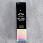 Danessa Myricks Twin Flames Multichrome Pigment
