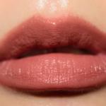 Estee Lauder Born Flirt (901) Pure Color Illuminating Shine