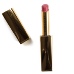 Estee Lauder Pampered (918) Pure Color Illuminating Shine
