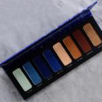 Melt Cosmetics Blueprint 8-Pan Eyeshadow Palette