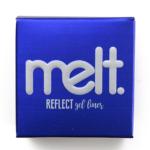 Melt Cosmetics Steel Gel Liner