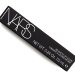 Spring 2021: NARS Air Matte Blushes & Lip Colors Swatches (x12)