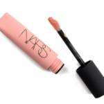 NARS All Yours Air Matte Lip Color