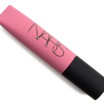 NARS Chaser Air Matte Lip Color
