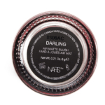 NARS Darling Air Matte Blush