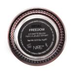 NARS Freedom Air Matte Blush
