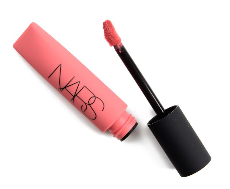NARS Joyride Air Matte Lip Color