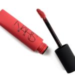 NARS Pin Up Air Matte Lip Color
