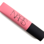 NARS Shag Air Matte Lip Color