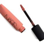 NARS Thrust Air Matte Lip Color