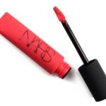 NARS Total Domination Air Matte Lip Color