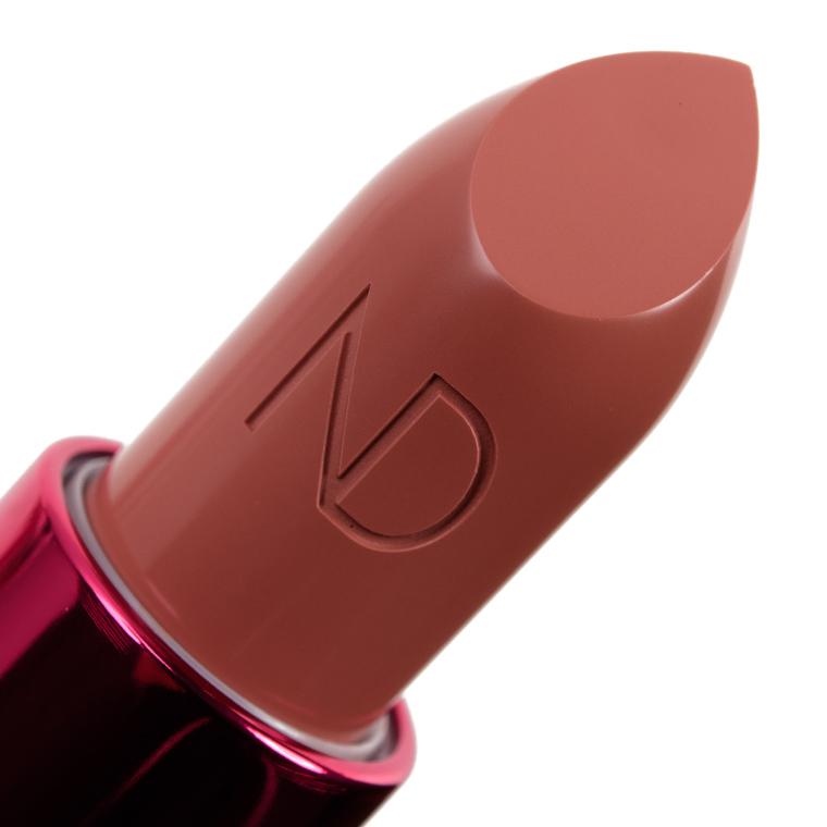 Natasha Denona Amorosa (36NP) I Need a Nude Lipstick