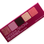 Natasha Denona Love Mini Eyeshadow Palette