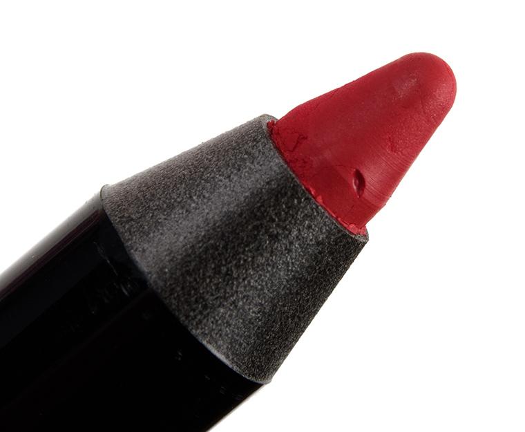 Pat McGrath Blood Lust Permagel Ultra Lip Pencil