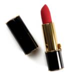 Pat McGrath Elson 3 MatteTrance Lipstick