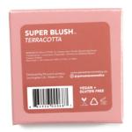 Persona Terracotta Super Blush