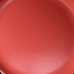 Rare Beauty Nearly Apricot Stay Vulnerable Melting Cream Blush