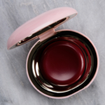 Rare Beauty Nearly Berry Stay Vulnerable Melting Cream Blush