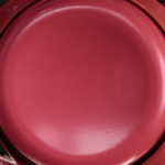 Rare Beauty Nearly Mauve Stay Vulnerable Melting Cream Blush