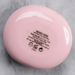 Rare Beauty Nearly Rose Stay Vulnerable Melting Cream Blush