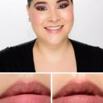 Sephora Aquarius (87) Lipstories Lipstick