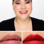 Sephora Aries (89) Lipstories Lipstick