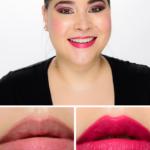 Sephora Cancer (92) Lipstories Lipstick