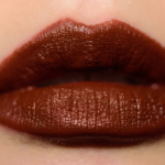 Sephora Capricorn (98) Lipstories Lipstick