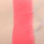 Sephora Gemini (91) Lipstories Lipstick