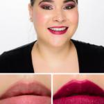 Sephora Leo (93) Lipstories Lipstick